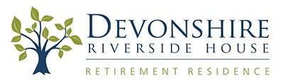 Devonshire Retirement Logo